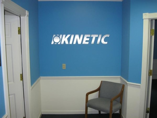 Wall Graphics, Murals, & Custom Wallpaper