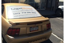 - Image360-Colorado-Springs-CO-Vehicle-Window-Graphics-Professional-Services-Legal-Shield
