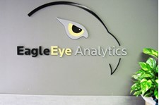 - Image360-ColumbiaCentralSC-Dimensional-Lettering-Professional-Services-Eagle-Eye-Analytics