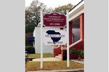 - Image360-Columbia-NE-SC-Post-Panel-Professional-Services-Seabrook