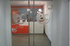 - Image360-Lauderhill-WindowGraphics-ProfessionalServices
