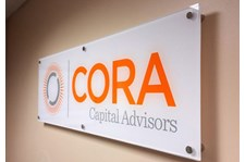 - Image360-Marlton-NJ-Acrylic-Displays-Cora