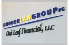 - Image360-Marlton-NJ-Dimensional-Signage-Broder-Law-Group