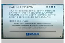 - Image360-Marlton-NJ-Metal-Signage-Marlin-Business-Services