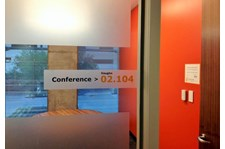 - Image360-Round-Rock-TX-Window-Graphics-Conference-Room