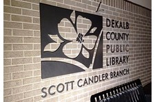 - Image360-Tucker-GA-Dimensional-Signage-Government-DeKalb County Library SC