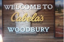 - Image360-Woodbury-Dimensional-lettering