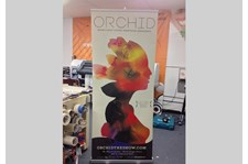 - Image360-Boca-Raton-FL-Freestanding-Banner-Stand-Entertainment-Orchid