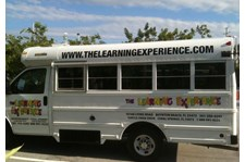 - image360-bocaraton-vehicle-graphics-lettering-education